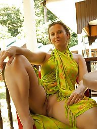 Mature outdoor, Outdoors, Mature outdoors, Outdoor matures, Outdoor mature, Hot milf
