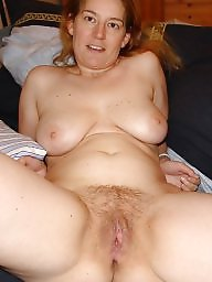 Hairy mature, Natural, Mature hairy, Hairy milf, Mature women, Nature