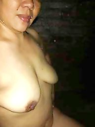 Malay, Asian mature, Mature asian, Asian milf