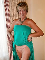 Milf, Mature ladies