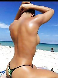 Flashing tits, Flashing boobs, Tits flash