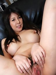 Asian mature, Mature asian, Amateur mature