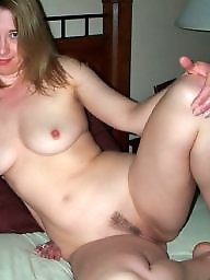 Mature ass, Bbw mature, Mature bbw, Mature bbw ass