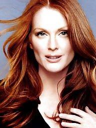 Redhead, Cute, Redheads