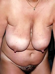 Bbw, Mature lady, Mature ladies