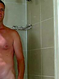 Hotel, Public flashing, Public flash, Flashing