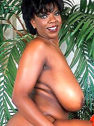 Mature ebony, Ebony mature, Black mature, Mature big boobs