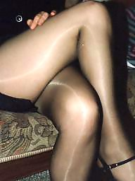 Pantyhose, Wife, Amateur pantyhose, Tight, Tights, Uk wife
