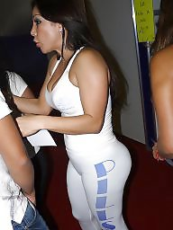 Big ass, Milf boobs, Milf big tits