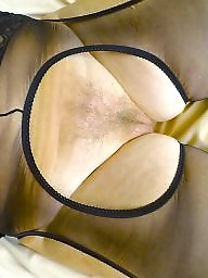Granny, Bbw granny, Granny bbw, Bbw stockings, Granny stockings, Mature stockings