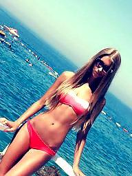 Bikini, Teen bikini, Teen beach