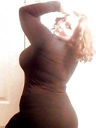 Curvy, Dressed, Sexy dress, Bbw curvy, Bbw dress, Sexy dressed