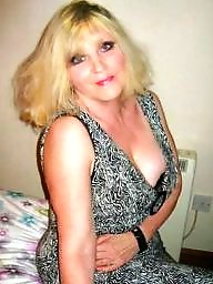 Amateur milf, Sexy mature, Mature lady, Ladies