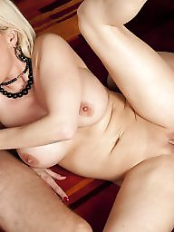 Mature sex, Fuck, Mature fuck, Sex, Mature group, Mature fucking