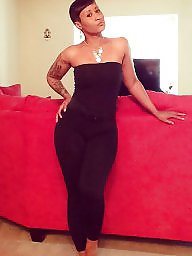 Black mature, Ebony mature, Ebony milf, Mature ebony, Mature black, Mamas