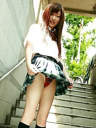 Japanese teen, Japanese teens, Asian teens, Teen asian, Teen japanese