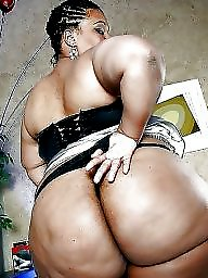 Fat, Thick, Big booty, Bbw big ass, Butt, Fat ass