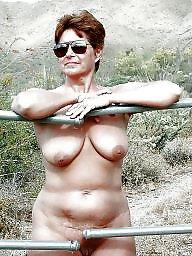 Big tits, Big tits milf, Milfs tits, Big tit milf