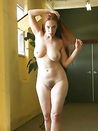 Mom, Mature mom, Moms, Amateur mom, Amateur moms