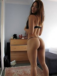 Butts, Teen ass, Butt, Teen ass amateur