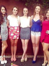 Irish, Sexy teen, Amateur teens