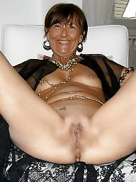 Old, Old young, Show, Mature amateur, Youngs, Young mature