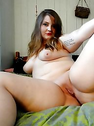 Fat, Babes, Fat bbw, Bbw amateur, Fat girl, Bbw girl