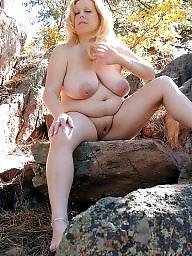 Mom, Mature blonde, Blonde mature, Blonde mom, Blonde bbw, Mature blond
