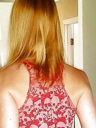 Redhead, Tight, Tights, Redhead milf