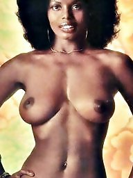 Hairy ebony, Ebony hairy, Classic, Vintage hairy, Vintage ebony, Black hairy