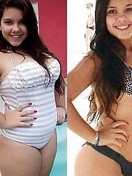 Bath, Teen bikini, Bathing, Bikini teen, Suit, Bikini milf