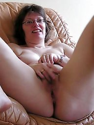 French mature, Housewife, French, French milf, Mature french, Milf mature