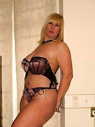 Aunt, Mature bbw, Bbw matures, A bra