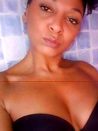 Black milf, Ebony amateur, Ebony milf, Ebony milfs