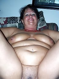 Mature bbw, Whore, Whores, Mature whore, Bbw amateur