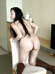 China, Asian amateur