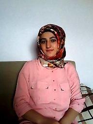 Turban, Mega, Babe, Turban hijab, Turbans, Hijab porn