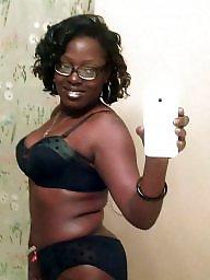 Black bbw, Ebony bbw, Bbw ebony