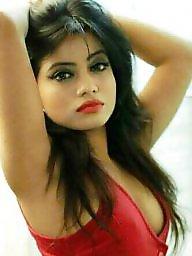Indian, Indian milf, Indian girl, Indian porn, Indian girls, Indian milfs