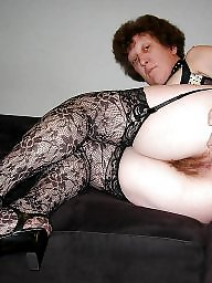 Old granny, Granny, Amateur granny, Old mature, Old grannies, Old milf