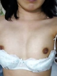 Asian, Asian tits, Japanese girl, Amateur japanese
