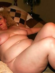 Granny tits, Granny, Bbw, Bbw granny, Mature bbw, Granny bbw