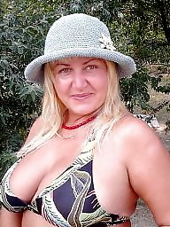 Russian, Busty, Big boobs, Busty russian, Russian boobs, Busty russian woman