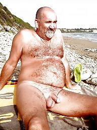 Nudist, Nudists, Beach, Greek