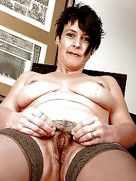 Hairy milf, Faces, Milf faces, Stocking hairy, Milf hairy, Hairy stockings