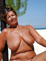 Grannies, Amateur granny, Mature grannies, Milf granny