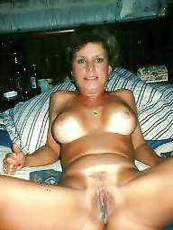 Hairy mature, Old mature, Show, Old milf, Old milfs