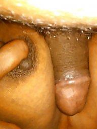 Milf big tits, Big tit milf
