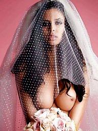 Bride, Brides, Show