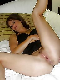 Mature anal, Hotel, Mature wife, Mature posing, Posing, Wife